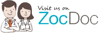 Specialist Doctors' Group ZocDoc